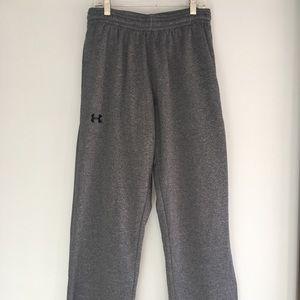 Pants - Women's Under Armour Sweatpants